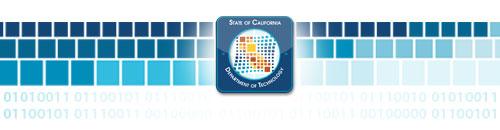 http://marketing.otech.ca.gov/bulletins/Chief.Information.Office.jpg